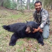 Cams Bear_1526158468621