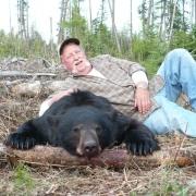 bc-beyond-2009-bear-hunt-004