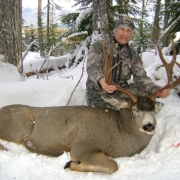 mule-deer-hunting-guide-outfitter-in-bc