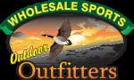 Wholesale Sports