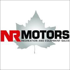 NR Motors Ltd